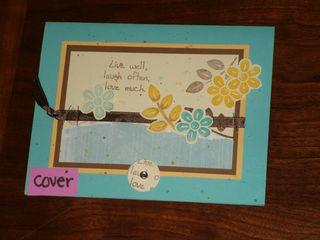 Vicki Cards