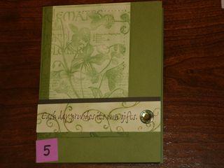 Vicki Cards.JPG2